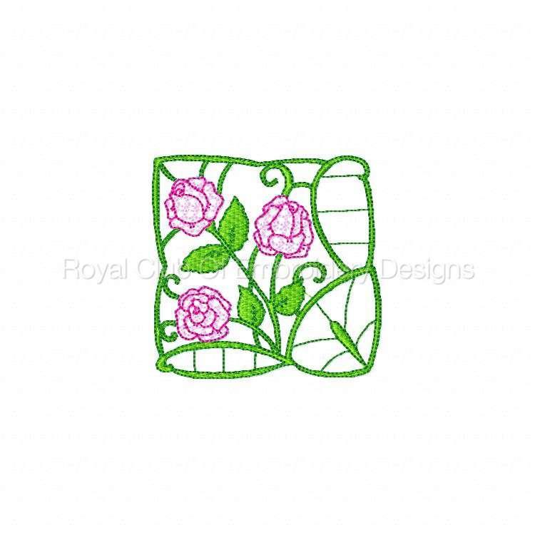 rosesblocks_03.jpg