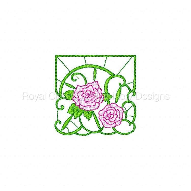 rosesblocks_04.jpg