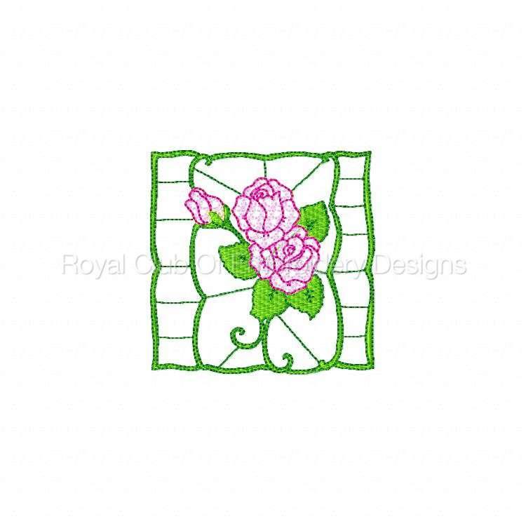 rosesblocks_05.jpg