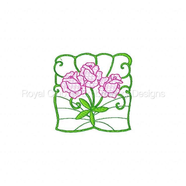 rosesblocks_06.jpg