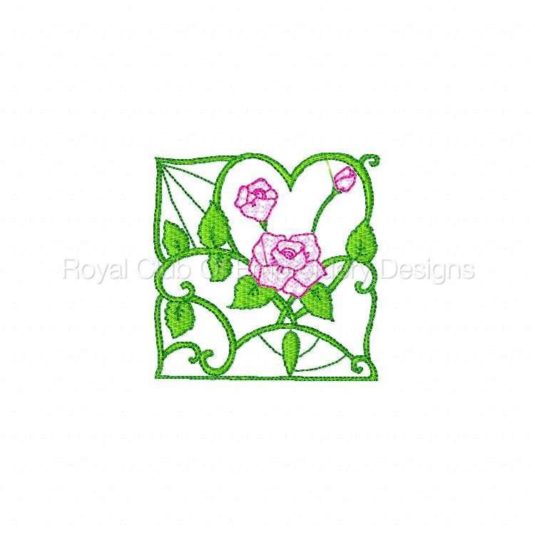 rosesblocks_07.jpg