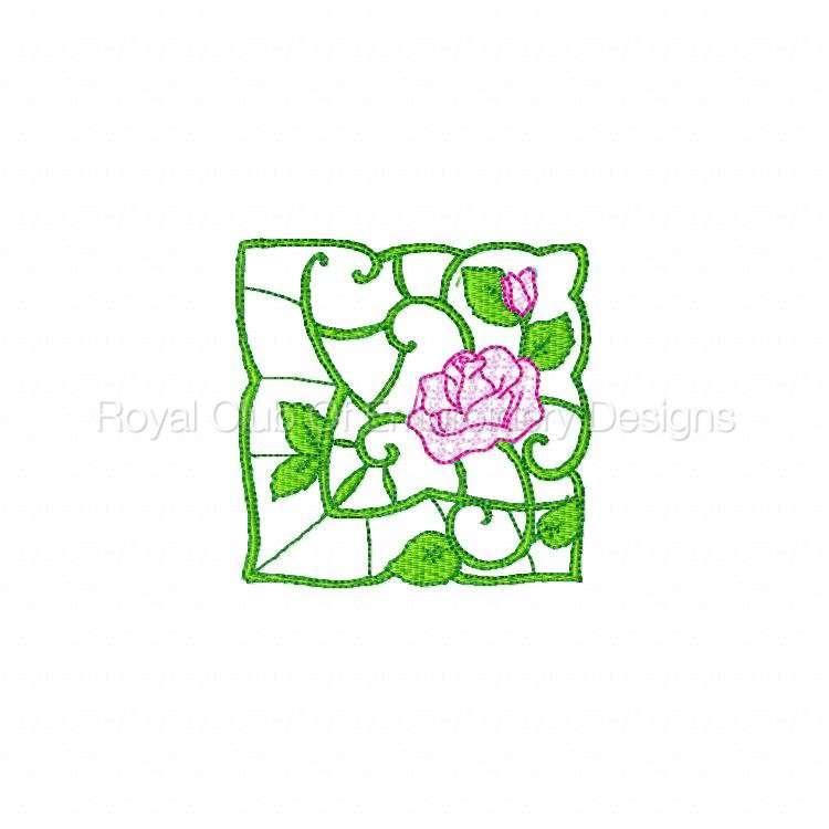 rosesblocks_08.jpg