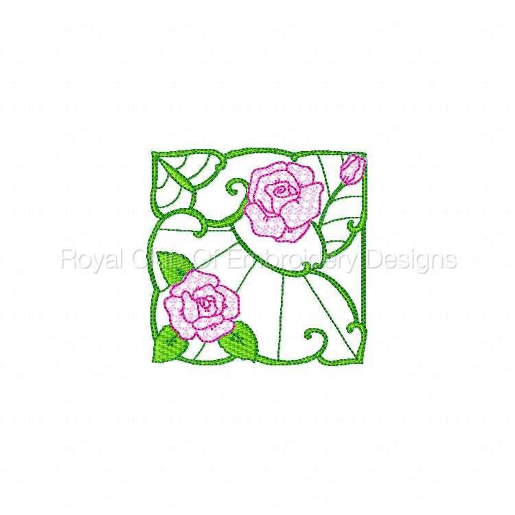 rosesblocks_09.jpg