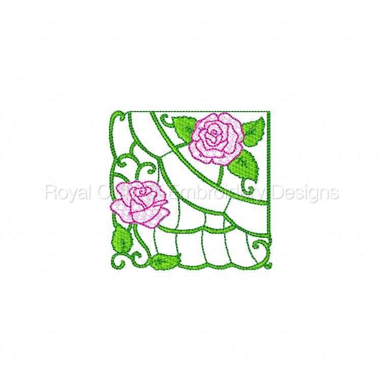 rosesblocks_10.jpg