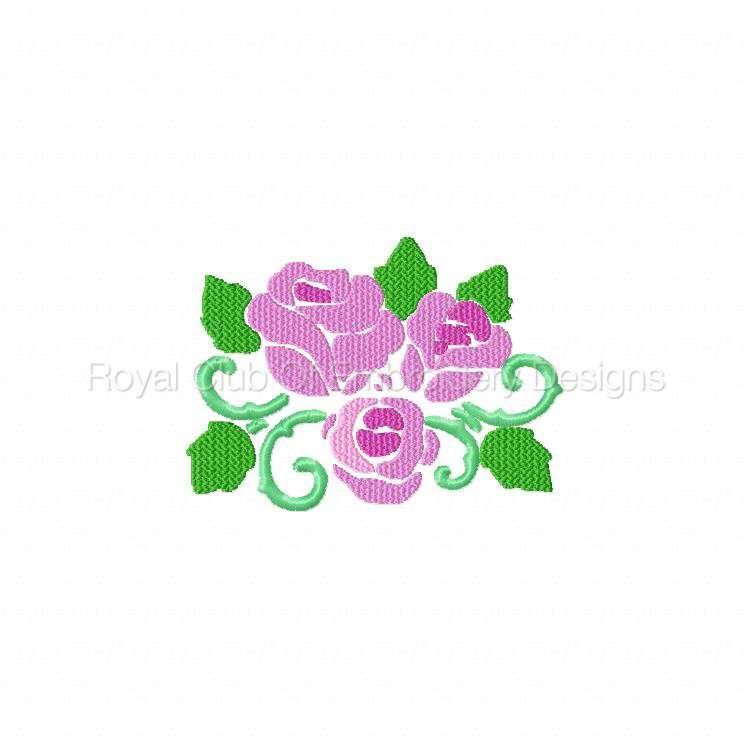 rosesforyou_07.jpg