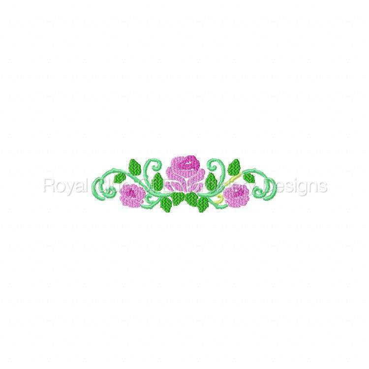 rosesforyou_10.jpg