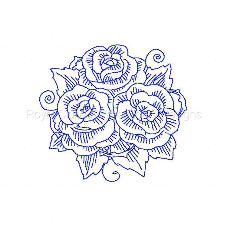 rosesrosesredwork_04.jpg