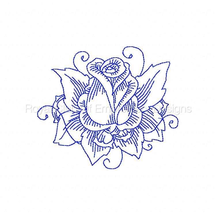 rosesrosesredwork_10.jpg