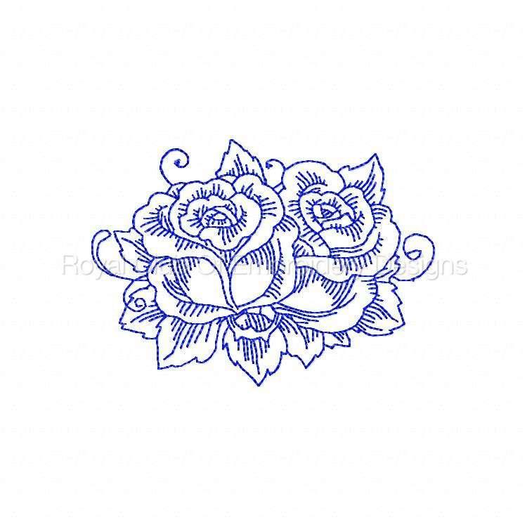rosesrosesredwork_16.jpg