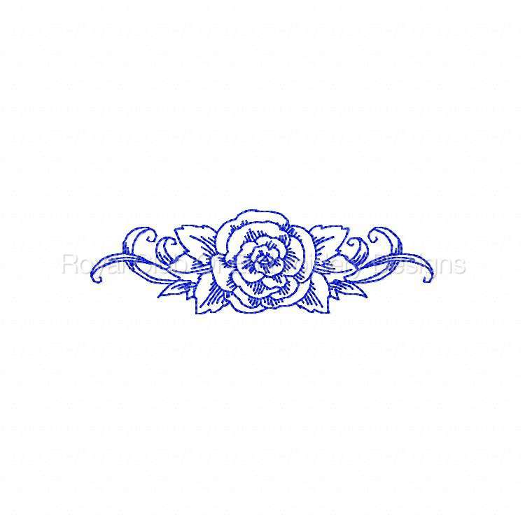 rosesrosesredwork_20.jpg