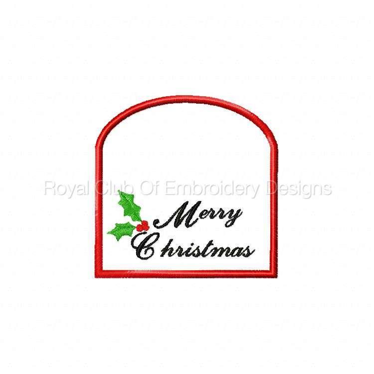 rsgiftcardholderchristmas_02.jpg