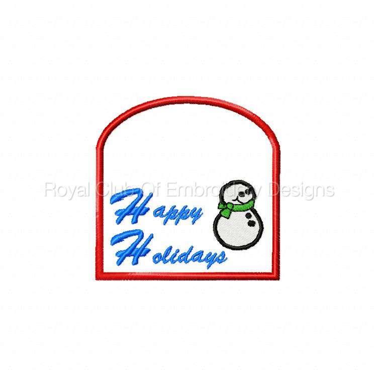 rsgiftcardholderchristmas_03.jpg