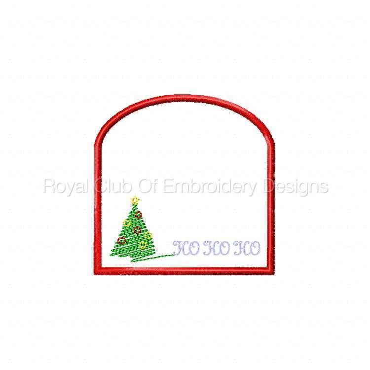 rsgiftcardholderchristmas_07.jpg