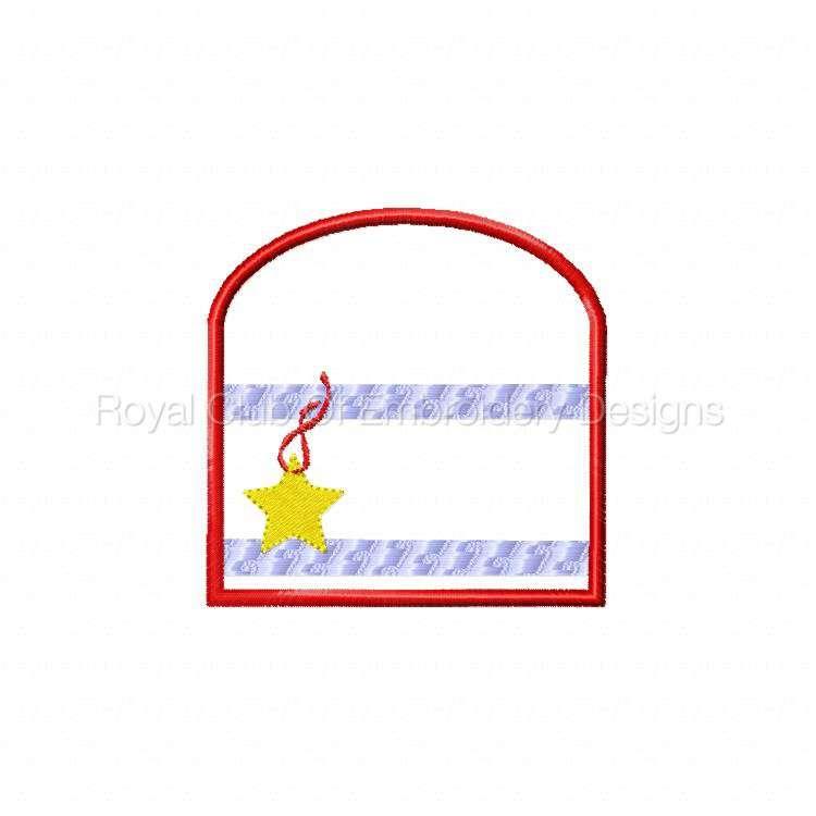 rsgiftcardholderchristmas_08.jpg