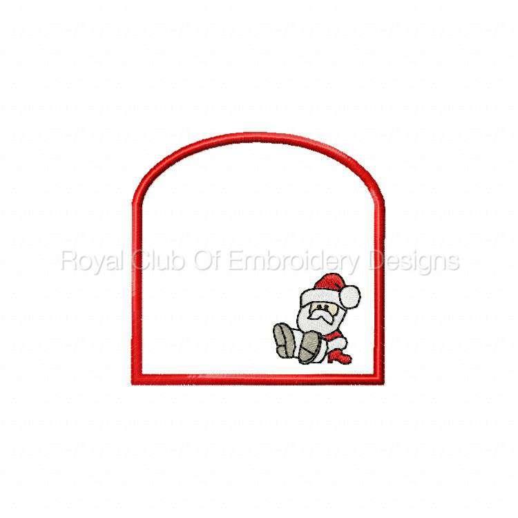 rsgiftcardholderchristmas_10.jpg
