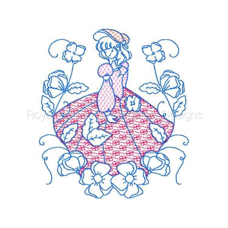 rwflowerladies_01.jpg