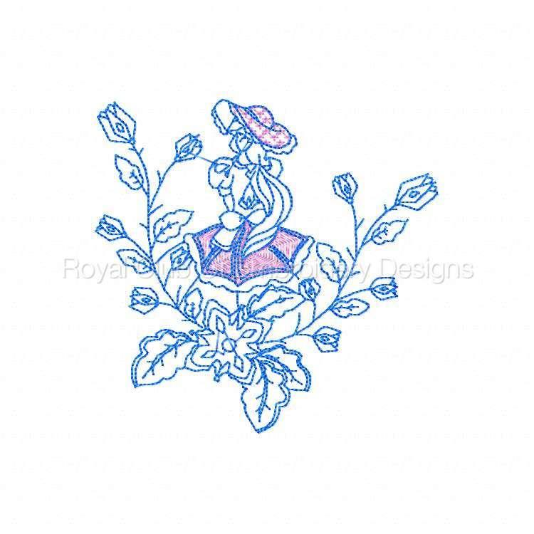 rwflowerladies_05.jpg