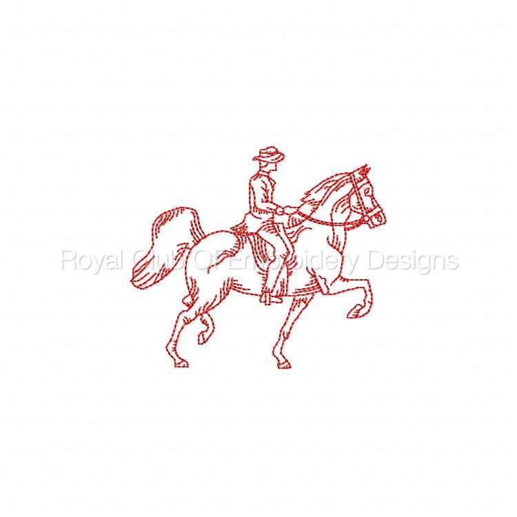 rwhorses_03.jpg