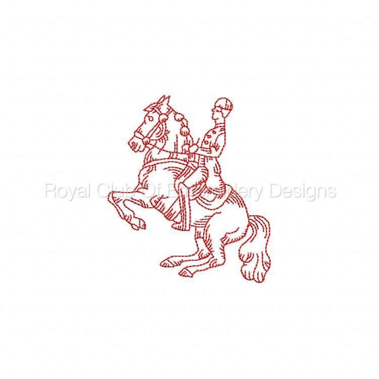 rwhorses_04.jpg