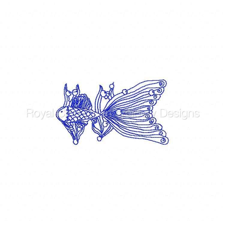 rwlacefish_08.jpg