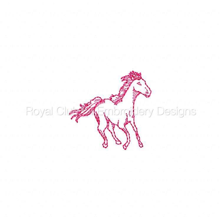 rwrealistichorses_01.jpg