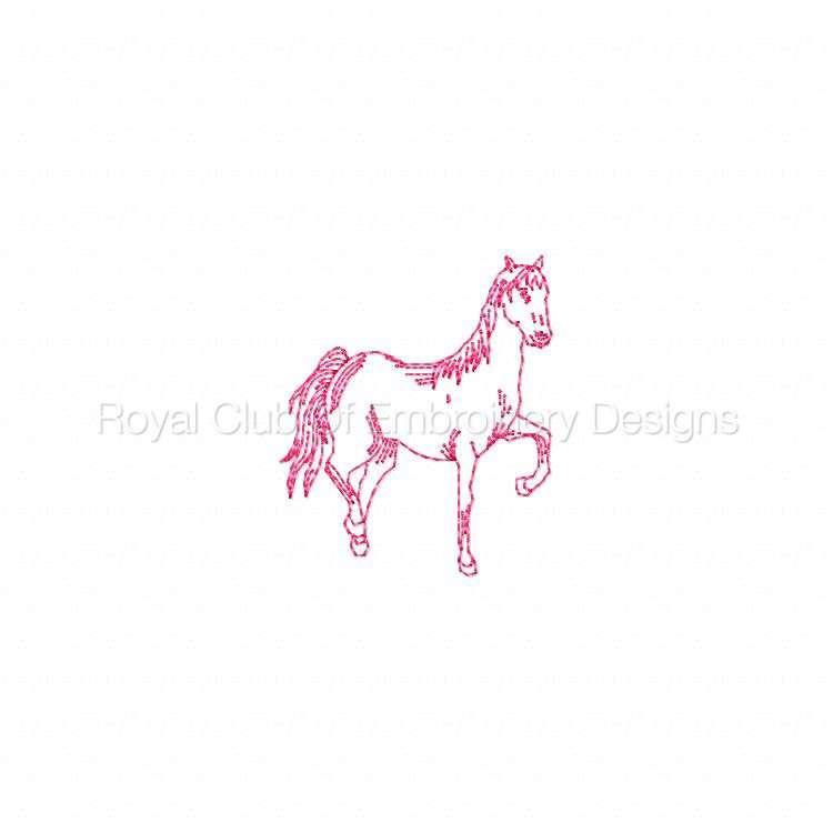 rwrealistichorses_02.jpg