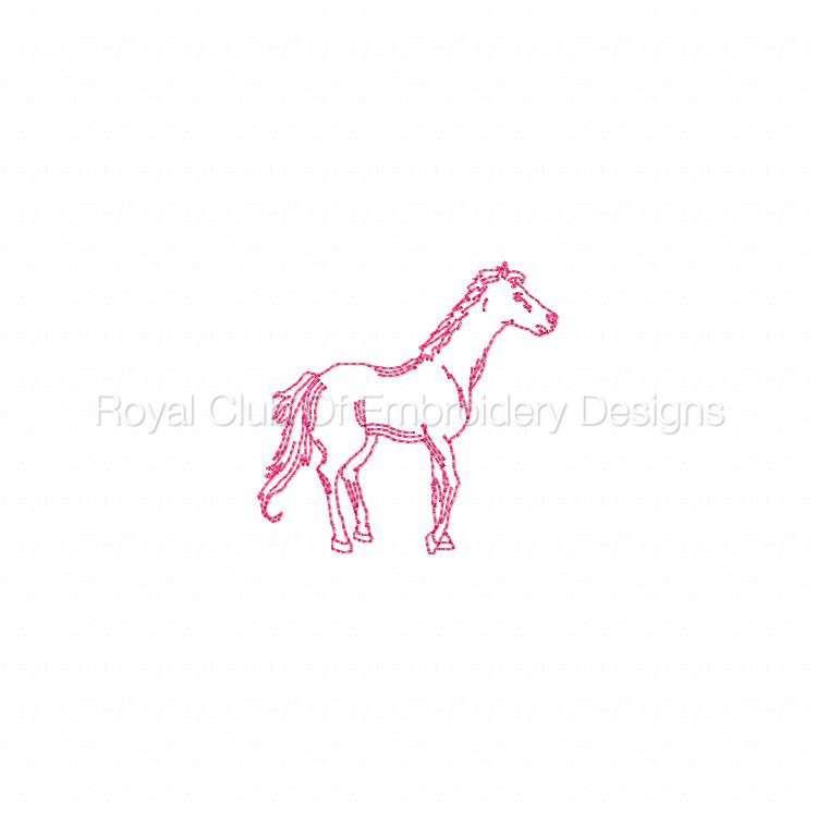 rwrealistichorses_06.jpg