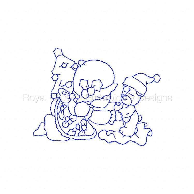 rwsunbonnetchristmas_01.jpg