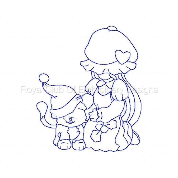 rwsunbonnetchristmas_02.jpg