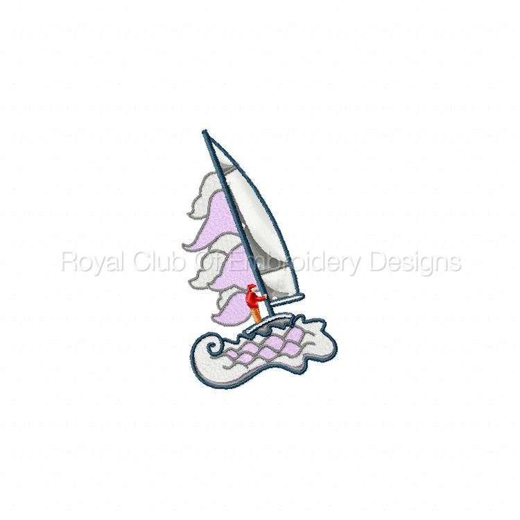 sailboats_01.jpg