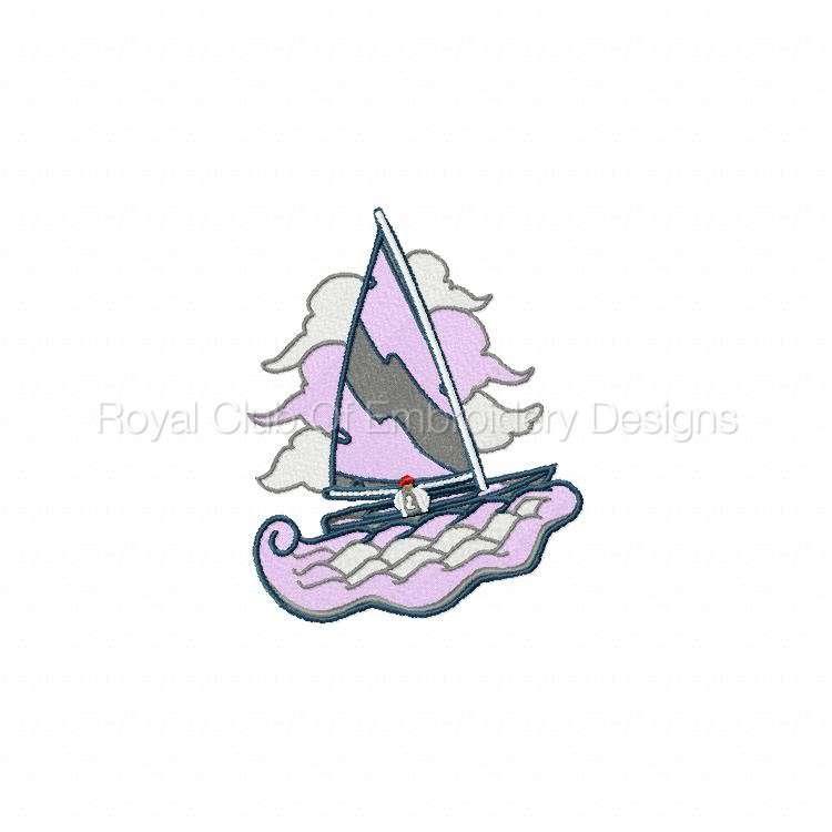 sailboats_02.jpg