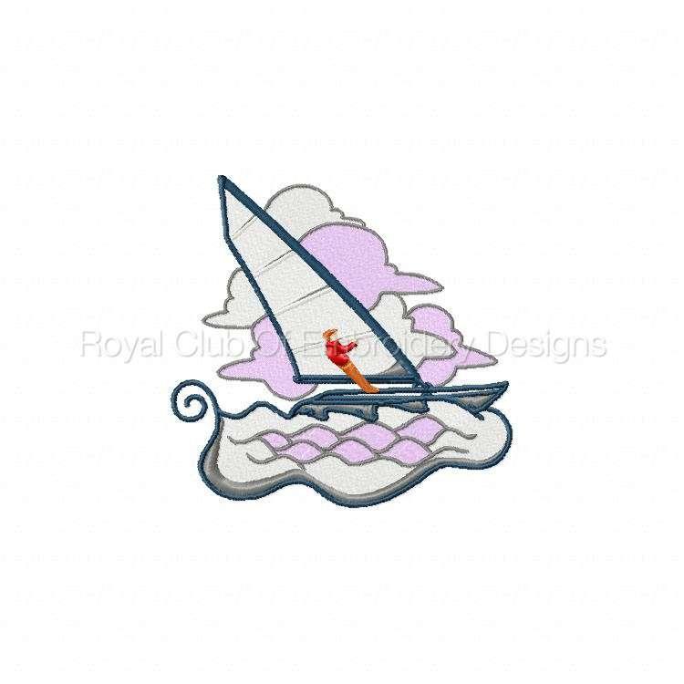 sailboats_03.jpg