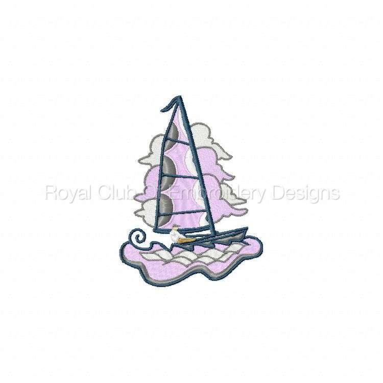sailboats_04.jpg