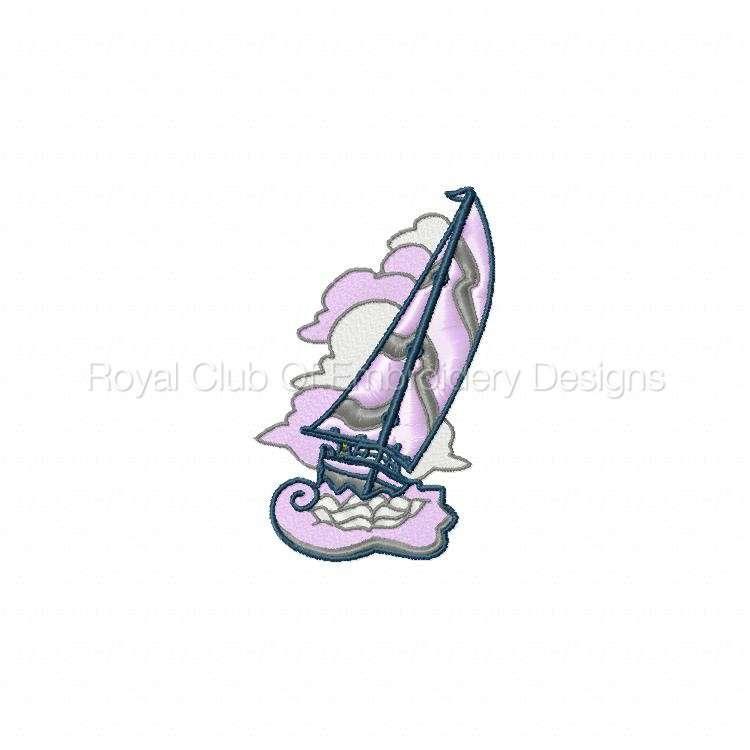 sailboats_05.jpg