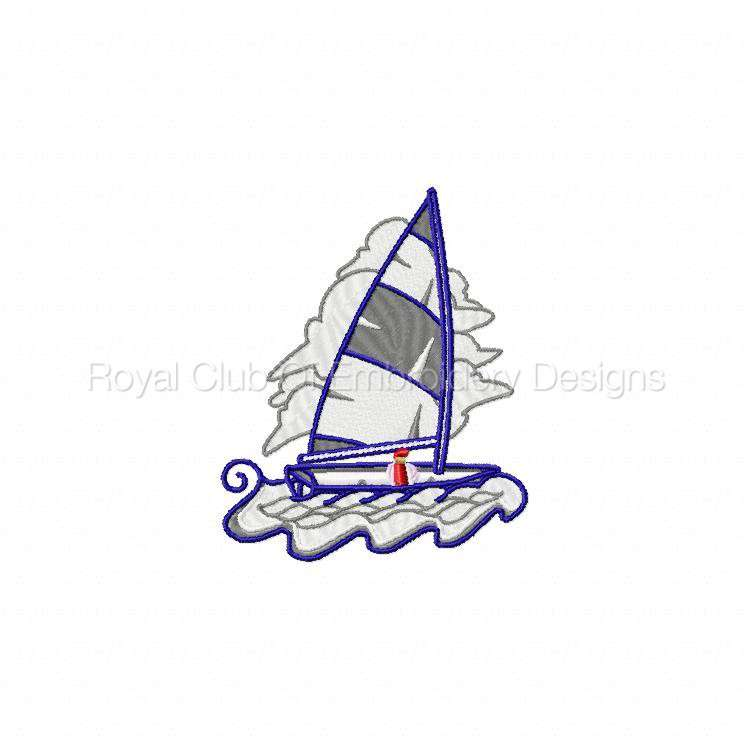 sailboats_06.jpg
