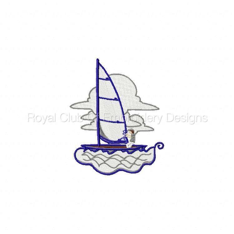 sailboats_07.jpg