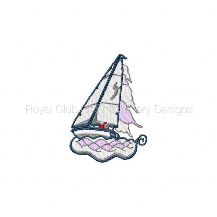 sailboats_08.jpg