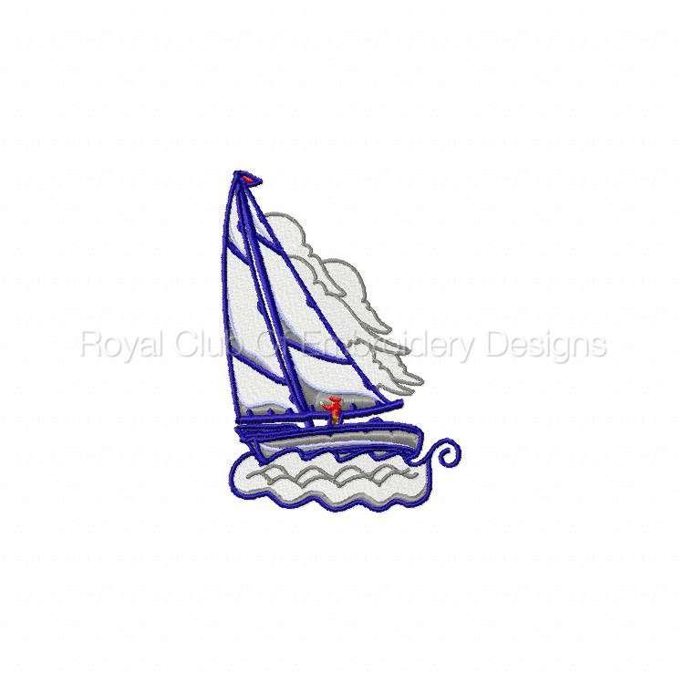 sailboats_09.jpg