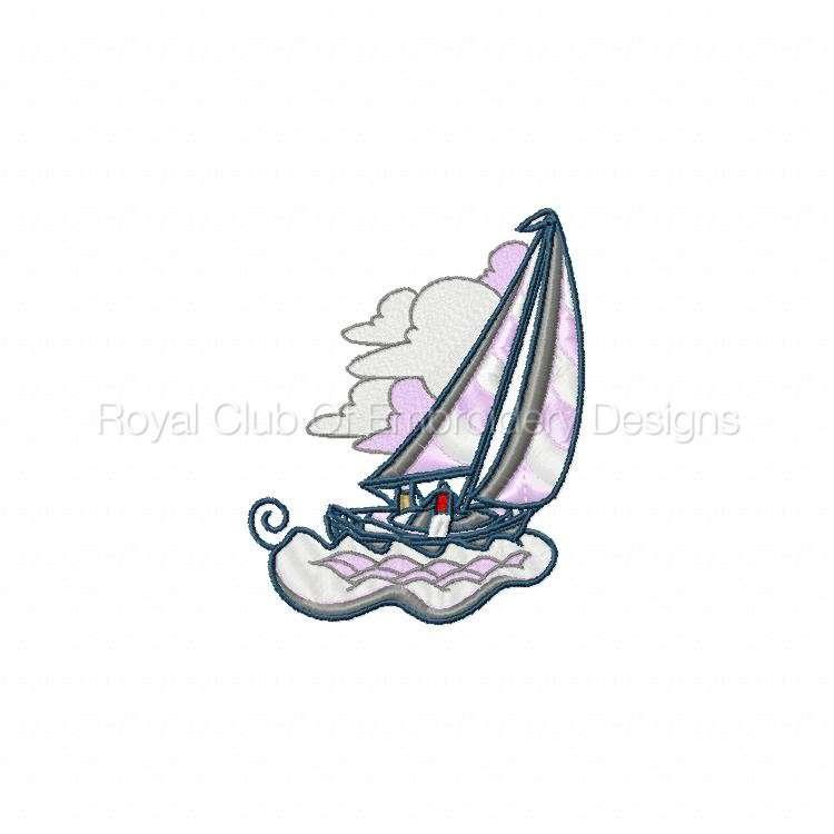 sailboats_10.jpg