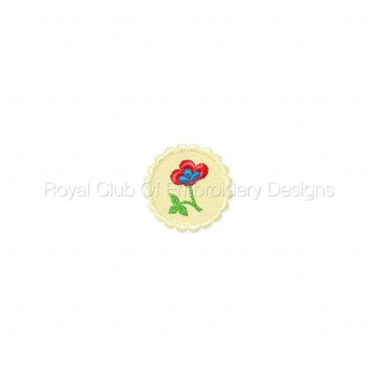 scallopcircles_06.jpg