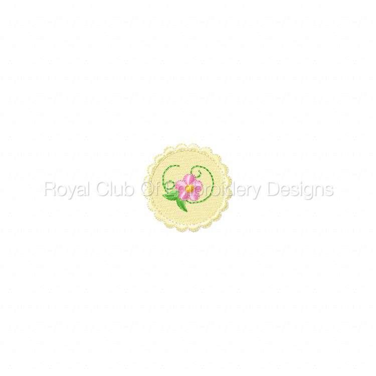 scallopcircles_08.jpg