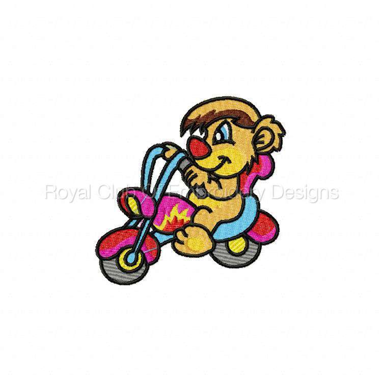 scootercritters_07.jpg