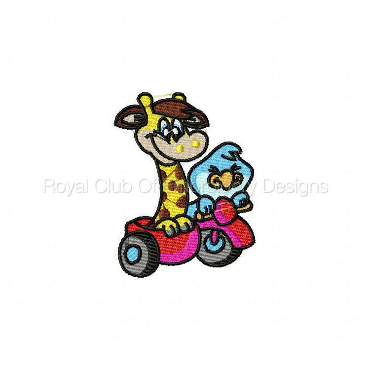 scootercritters_10.jpg