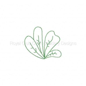 Royal Club Of Embroidery Designs - Machine Embroidery Patterns Sea Friends Lineart Set