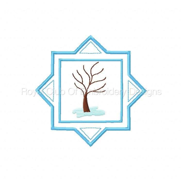 seasonoftrees_10.jpg