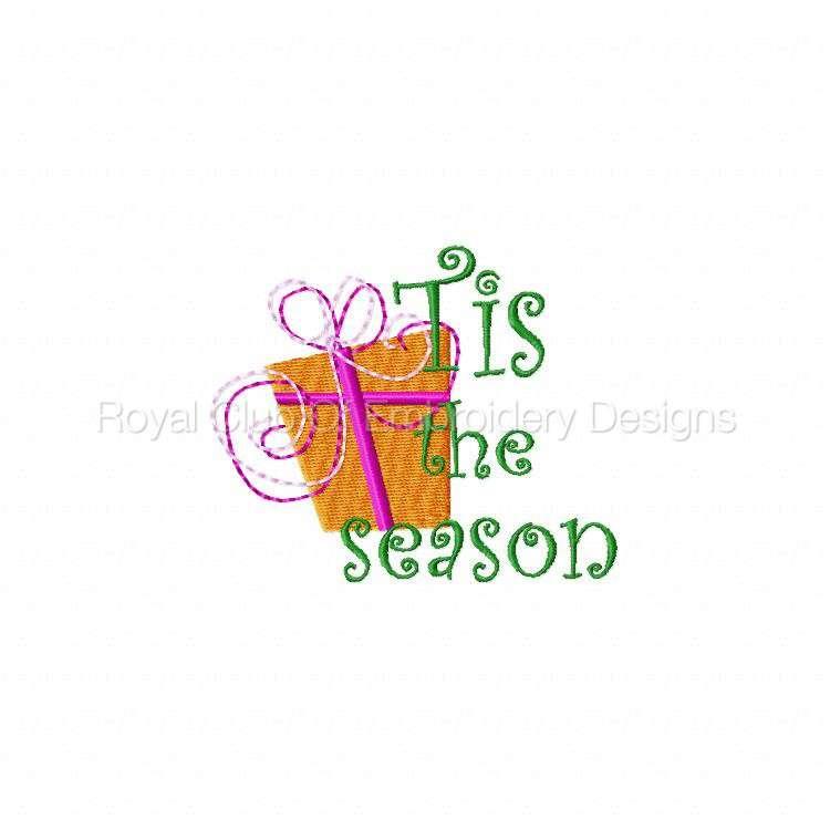 seasonsayings_10.jpg
