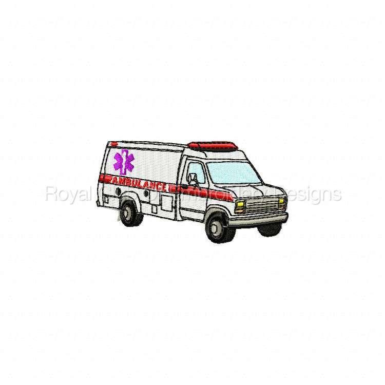 service_02.jpg