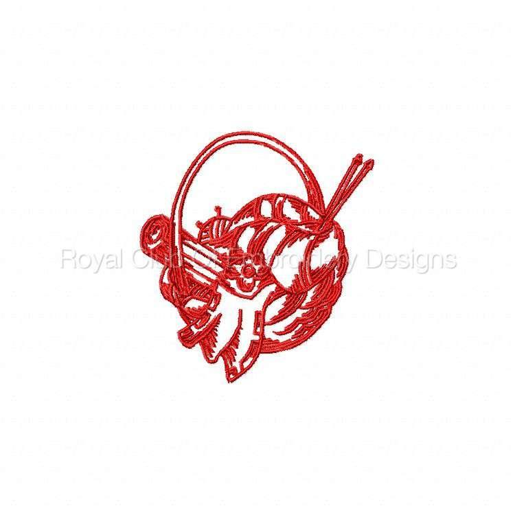 sewingbaskets_02.jpg