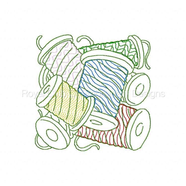 sewingblocks2_03.jpg