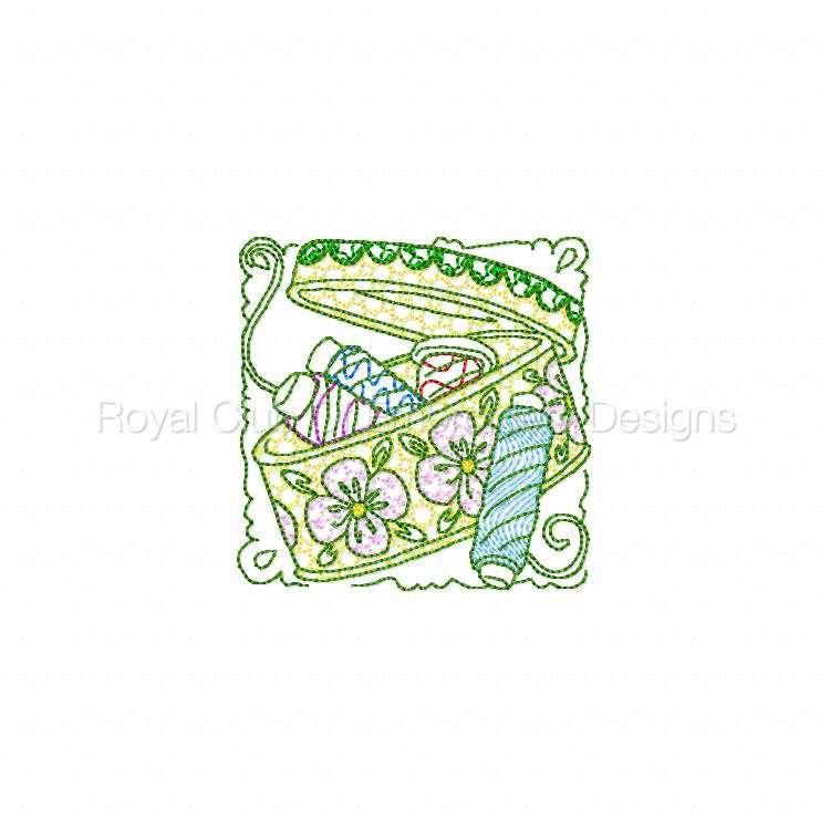 sewingblocks2_10.jpg